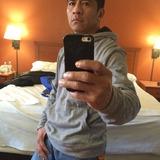 Gustavo from Astoria | Man | 34 years old | Capricorn