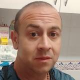 Daniberdugowb from Sopelana | Man | 42 years old | Capricorn
