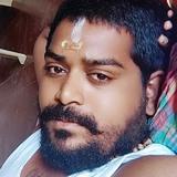 Arivu from Karur   Man   25 years old   Libra