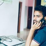 Abhi from Jhansi | Man | 28 years old | Virgo