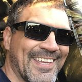 Huntermike from Elk Grove | Man | 45 years old | Cancer