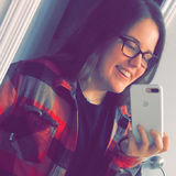 Itsyogirlkatie from Spring | Woman | 24 years old | Scorpio