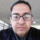 Taurus from Tulare | Man | 32 years old | Taurus