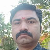 Rajendra from Deolali | Man | 40 years old | Taurus