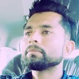 Ab from Silchar | Man | 33 years old | Capricorn