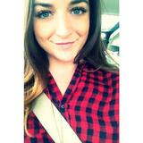 Rosie from West Orange | Woman | 23 years old | Leo