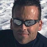 Kiko from Rincon de la Victoria | Man | 44 years old | Sagittarius