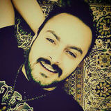 Yasfar from Westerville | Man | 31 years old | Capricorn