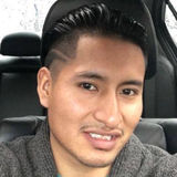 Javy from Jackson Heights | Man | 27 years old | Capricorn