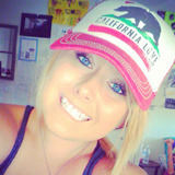 Tmichelle from Lincoln   Woman   26 years old   Libra