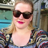 Molliey from Ipswich | Woman | 27 years old | Cancer
