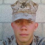 Marine from Hurst | Man | 29 years old | Sagittarius