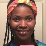 Kaybay from North Charleston | Woman | 35 years old | Virgo