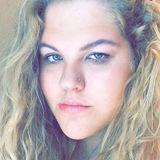 Abigail from Beaverton | Woman | 21 years old | Gemini