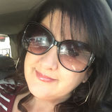 Dyannasunshine from La Habra   Woman   49 years old   Aquarius