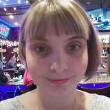 Britt from Newburyport | Woman | 25 years old | Sagittarius