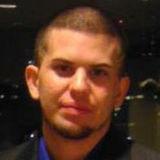 Rudyl from Waltham | Man | 34 years old | Aquarius