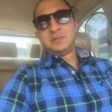Memoposty from Egypt | Man | 38 years old | Capricorn