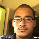 Gus from Urbana   Man   26 years old   Libra