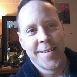 Stavos from Ottawa   Man   52 years old   Sagittarius