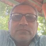 Makavanaprut18 from Vadodara   Man   48 years old   Gemini