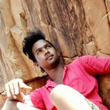 Rajesh from Cuddapah | Man | 23 years old | Virgo