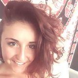 Morgane from Avignon | Woman | 26 years old | Gemini
