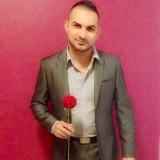Mawy from City of Parramatta | Man | 33 years old | Sagittarius