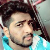 Navidlove from Shivaji Nagar | Man | 24 years old | Capricorn