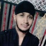 Dilbaghsingh from Lormi | Man | 20 years old | Scorpio