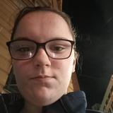 Emmapa7H from Dunedin | Woman | 18 years old | Aquarius