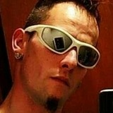 Perry from Hot Springs | Man | 32 years old | Sagittarius