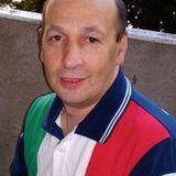 Giuliano from Ulm | Man | 57 years old | Virgo