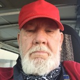 Enclosx7 from Saint Joseph | Man | 81 years old | Taurus