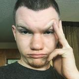 Connor from Matamoras | Man | 26 years old | Scorpio