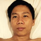 Noorry from Jeddah | Man | 34 years old | Sagittarius