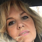 Monique from Alcobendas | Woman | 50 years old | Gemini