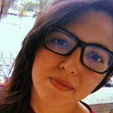 Tay looking someone in Estado de Minas Gerais, Brazil #3