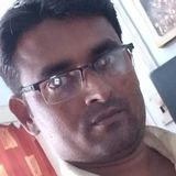 Padhi from Balangir   Man   38 years old   Cancer