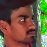 Teja from Pulivendla   Man   21 years old   Capricorn