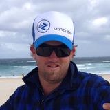 Bretto from Wagga Wagga   Man   38 years old   Aquarius
