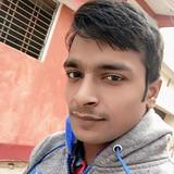 Shwet from Bhagalpur | Man | 23 years old | Capricorn