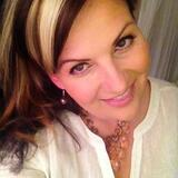 Arin from Laughlin   Woman   44 years old   Scorpio