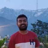 Dhruv from Paramatta   Man   24 years old   Libra