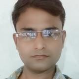 Kamlesh from Ludhiana | Man | 27 years old | Aquarius
