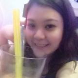 Kayla from Kuala Selangor | Woman | 33 years old | Aries