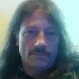 Chuckles from Syracuse | Man | 55 years old | Aquarius