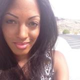Mclaren from Waldorf | Woman | 32 years old | Taurus
