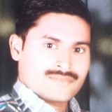 Gauravgoel from Pilkhua | Man | 36 years old | Capricorn
