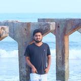 Prabhudevave8S from Akkarampalle   Man   24 years old   Aries